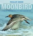 moonbird-jkt_jpg