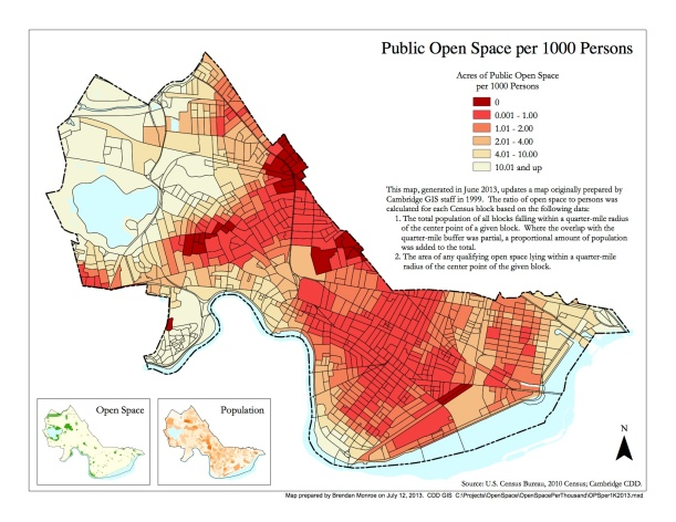 CDD_OpenSPACE_Map