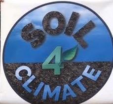 soil for climate.jpg