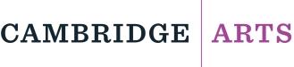 CA_logo_RGBlowres