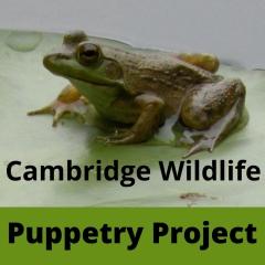 CWPP Frog Logo2017